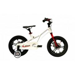"""Велосипед 14 BMX MG """"PILOT"""""""