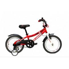 "Велосипед 16 BMX AL ""MAX"""