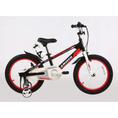 """Велосипед 16 BMX AL """"SPACE NO.1"""""""