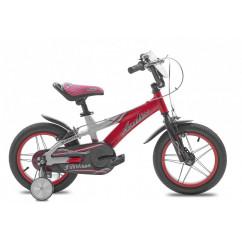 """Велосипед 14 BMX AL """"FABULOUS"""""""