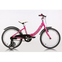 "Велосипед 16 BMX AL ""ALICE"""