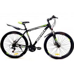 "Велосипед 26"" DRIVE (Steel)"