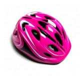 Шлемы для велосипедиста