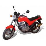 Запчасти мотоцикл ЯВА