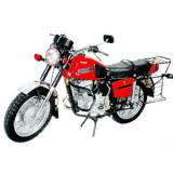 Запчасти мотоцикл ИЖ Юпитер, ИЖ Планета