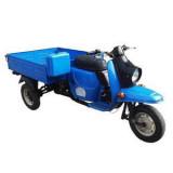 Запчасти мотоцикл Муравей