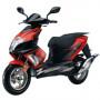 Запчасти Cкутер Китай 4T 50/60/80 cc