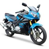 Запчасти мотоцикл Китай мотоцикл CC/CB 125-250 cc