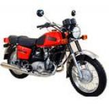 Запчасти для отечественных мотоциклов