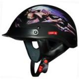 Шлемы Каски