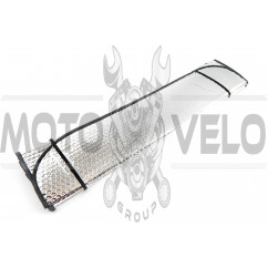 Шторка солнцезащитная (150х70мм) LAVITA (mod:201L)