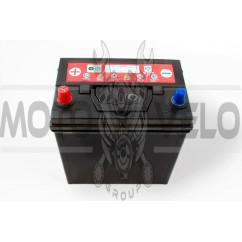 АКБ 12V 36A для м/б 178F/186F (6/9Hp) DIGGER