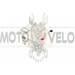АКБ 12V 12А AGM (151x98x95, серый) OUTDO