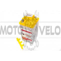 АКБ мото 6V 9А заливной (3-МТС-9С) ЭЛЕКТРОИСТОК (#VOV)