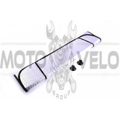 Шторка солнцезащитная (130х60мм) LAVITA (mod:201S)