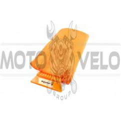 Скребок-рукавица (mod:332) LAVITA