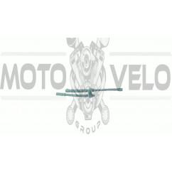 Шланг топливный мотокосы   для St FS55   WOODMAN