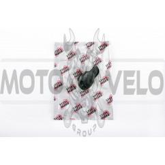 Крышка бака маслянного Yamaha JOG STEEL MARK