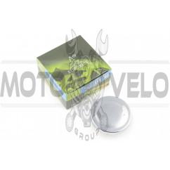Крышка бака топливного Active EURORUN