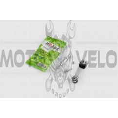 Рычаг эксцентрика тормоза 4T CG150 MOZBA