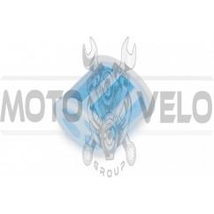 Фильтр топливный бензогенератора ET-950 JIANTAI