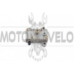 Бензонасос вакуумный Honda DIO AF34/35 RUNHUA