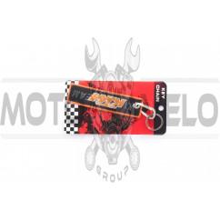 Брелок тряпичный KTM