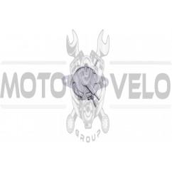 Бензонасос вакуумный   Honda DIO AF34/35   KOMATCU   (mod.B), шт