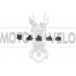 Кнопки руля (набор) Honda LEAD KOMATCU (mod.A)