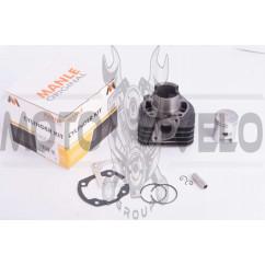 Поршневая (ЦПГ) Honda LEAD, GYRO 50 (Ø40: AF01E, AF03E, TA01E)