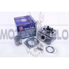 Поршневая (ЦПГ) Suzuki AD 110 SEE (#SL)