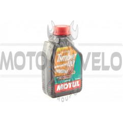 Масло   1л   (минеральное, для смазки цепей бензоинструмента, Timber 120)   MOTUL   (#102792), шт