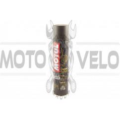Очиститель карбюратора 400мл (аэрозоль)   (P1 Carbu Clean)   MOTUL   (#105503), шт
