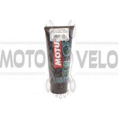 Полироль 100мл   (E6 Chrome Alu Polish)   MOTUL   (#103001), шт