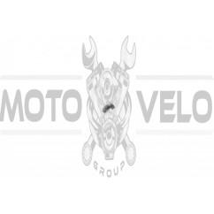 Болты крепления передней звезды   Delta   KOMATCU   (mod.A), шт