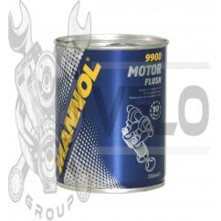 Промывка масляной системы 350мл   (9900 Motor Flush)   MANNOL, шт