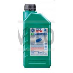 Масло   1л   (минеральное, для смазки цепей бензоинструмента)   LIQUI MOLY   #2370