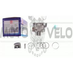 Поршневая (ЦПГ)   Suzuki VECSTAR AN150   SEE   (#SL), шт