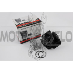 Поршневая мотокосы (ЦПГ) 1E36F (Ø36) (черная) WOODMAN