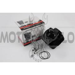 Поршневая мотокосы (ЦПГ) 1E40F-5 (Ø40) (черная) WOODMAN