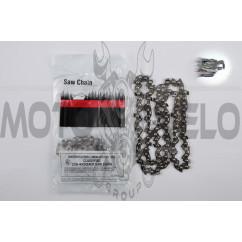 Цепь пильная 3/8, 1,3mm, 56зв, RS, под шину 16 (40см) для Partner 350-401 ORN