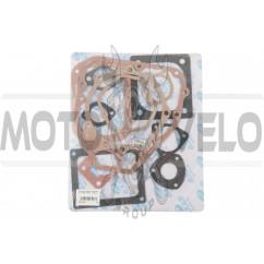 Прокладки двигателя (набор) м/б 180N (7/9Hp) DIGGER