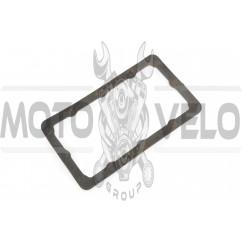 Прокладка радиатора м/б 175N/180N (7/9Hp) DIGGER
