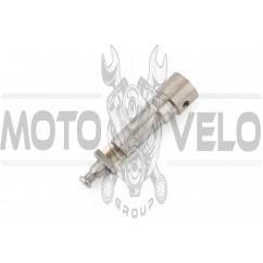 Плунжер топливного насоса (ремкомплект) м/б 175N/180N (7/9Hp) DIGGER