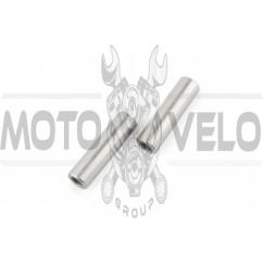 Направляющие клапанов (пара) м/б 175N/180N (7/9Hp) DIGGER