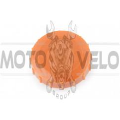Крышка бака топливного м/б 175N/180N (7/9Hp) DIGGER