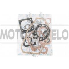 Прокладки двигателя (набор) м/б 180N (9Hp) DIGGER