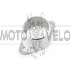 Крышка заводного вала м/б 175N/180N (7/9Hp) DIGGER