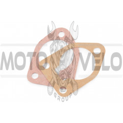 Прокладка насоса топливного м/б 175N/180N (7/9Hp) DIGGER