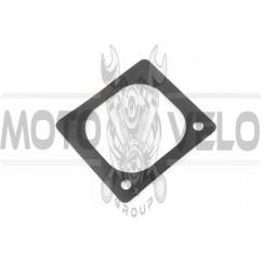 Прокладка радиатора малая м/б 175N/180N (7/9Hp) DIGGER